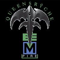 Queensryche – Empire - 20th Anniversary Edition