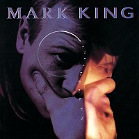 Mark King – Influences