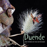 Duende – New Words In The Dictionary