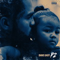 Dave East – P2