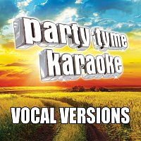 Party Tyme Karaoke – Party Tyme Karaoke - Country Party Pack 5 [Vocal Versions]