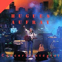 Hugues Aufray – Route 91 [Live]