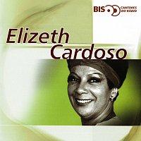 Přední strana obalu CD Bis - Cantores De Rádio