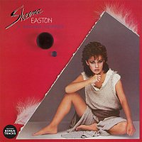 Sheena Easton – A Private Heaven [Bonus Tracks Version] (Bonus Tracks Version)