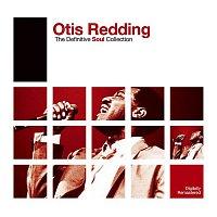 Otis Redding – Definitive Soul: Otis Redding