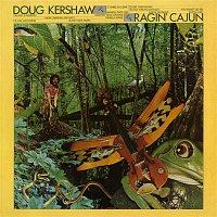 Doug Kershaw – Rajin' Cajun