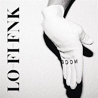 Lo-Fi-Fnk – Boom