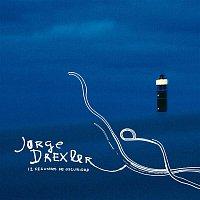Jorge Drexler – 12 segundos de oscuridad