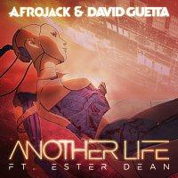 Afrojack, David Guetta, Ester Dean – Another Life