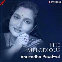 Anuradha Paudwal, Jaswant Singh, Kumar Raju, Dr. Shekhar Datar, Dr. Rajesh Valand – The Melodious Anuradha Paudwal