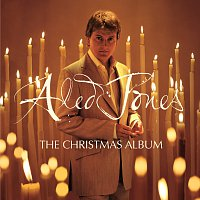 Aled Jones – The Christmas Album
