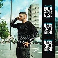 Kaz Bałagane – Digital Scale Music