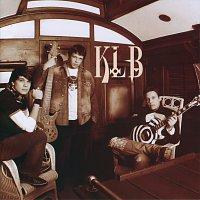 KLB – A Ilha