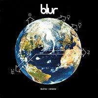Blur – Bustin' + Dronin'