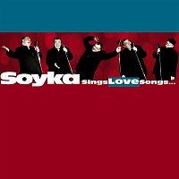 Stanislaw Soyka – Soyka Sings Love Songs