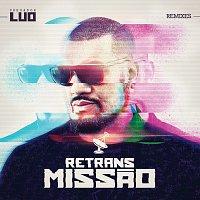 Pregador Luo – Retransmissao [Remixes]