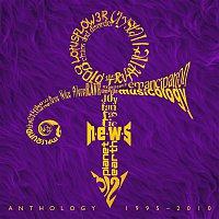 Prince – Anthology: 1995-2010