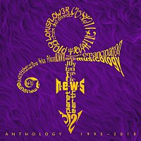 Prince – Anthology: 1995-2010