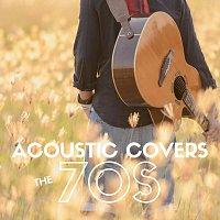 Různí interpreti – Acoustic Covers the 70s