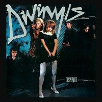 Divinyls – Desperate