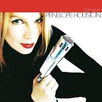 Houston, Penelope – Tongue