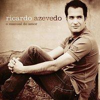 Ricardo Azevedo – O Beijo ( O Lado Mais Puro )