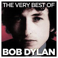 Bob Dylan – The Very Best Of (Deluxe Version)