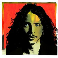 Chris Cornell, Soundgarden, Temple Of The Dog – Chris Cornell [Deluxe Edition]