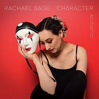 Rachael Sage – Character [Acoustic]