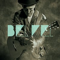 Bel Vel – Bel Vel