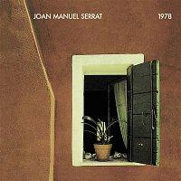 Joan Manuel Serrat – 1978