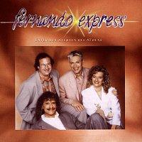 Fernando Express – Unter Den Sternen Des Sudens