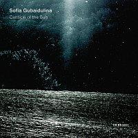 Sofia Gubaidulina, Gidon Kremer, Kremerata Baltica – Canticle Of The Sun