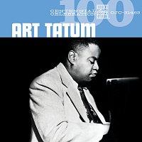 Art Tatum – Centennial Celebration: Art Tatum