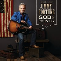 Jimmy Fortune – God Bless America / America The Beautiful