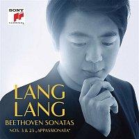 Lang Lang – Lang Lang plays Beethoven