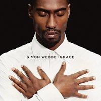 Simon Webbe – Coming Around Again