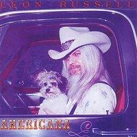 Leon Russell – Americana