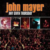 John Mayer – Any Given Thursday