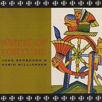 John Renbourn & Robin Williamson – Wheel of Fortune (Live)