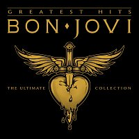 Bon Jovi – Bon Jovi Greatest Hits - The Ultimate Collection [Deluxe]