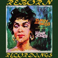 Hank Jones – Porgy and Bess (HD Remastered)