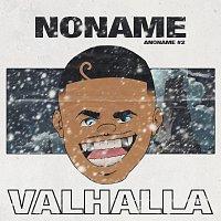 Noname – Valhalla (Anoname #2)
