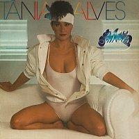 Tania Alves – Novos Sabores