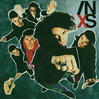 INXS – X [Remastered]