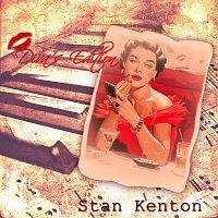 Stan Kenton – Diva's Edition