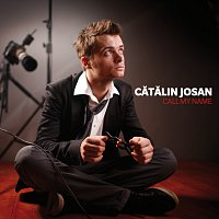 Catalin Josan – Call My Name