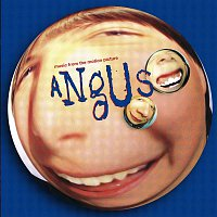 Various Artists.. – Angus