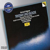 Carlos Kleiber – Wagner: Tristan und Isolde