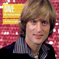 Dave – Les Indispensables